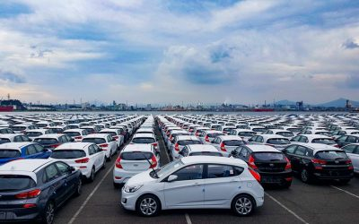 Tips on Buying a Used Car for the Financially Savvy Non-Auto-Expert