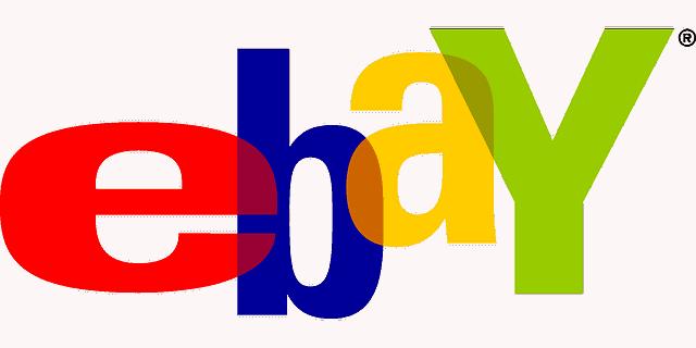 sell on ebay