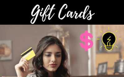 9 Easy Ways to Earn Free Amazon Gift Cards
