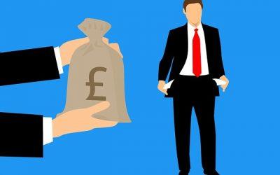 How to negotiate salary: 7 salary negotiation tips
