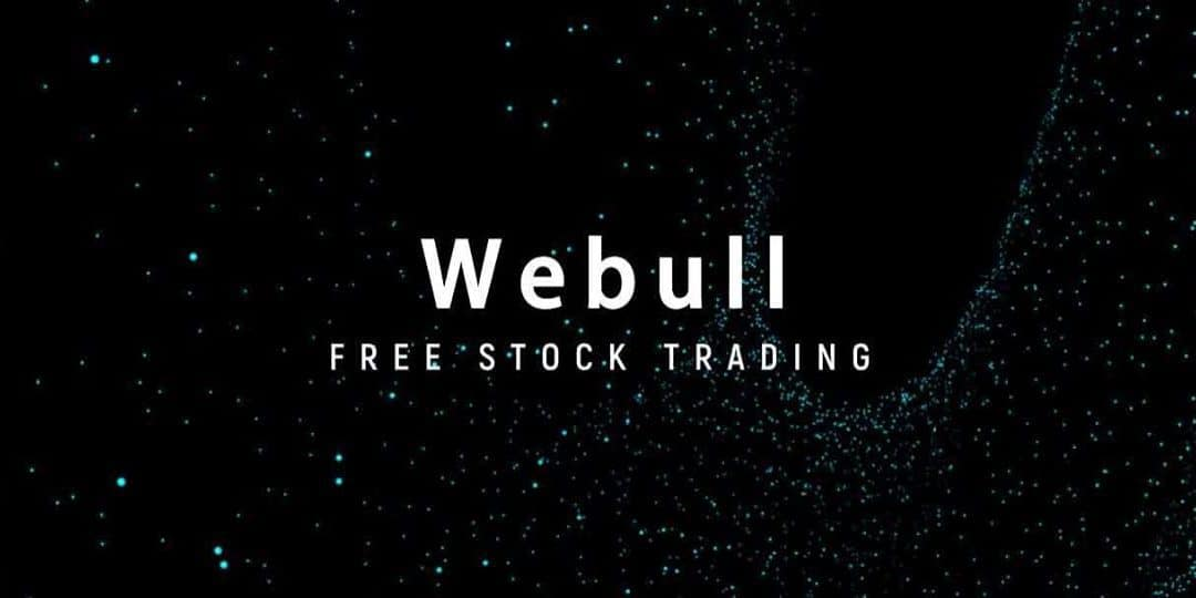 How to Buy Stocks Online With Webull