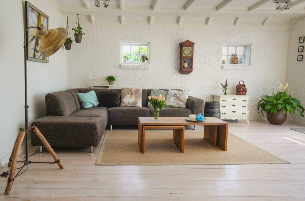 make money renting properties
