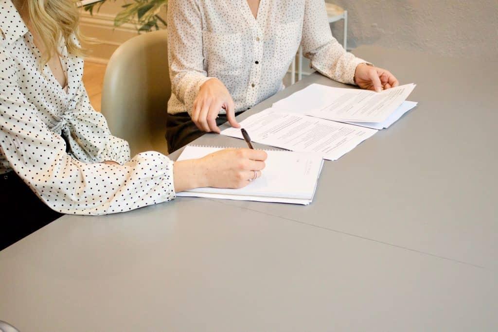 negotiate your salary, bills to make money by saving money