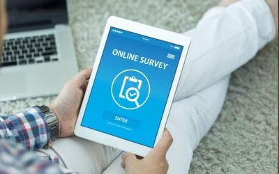 8 Best Survey Apps To Make Extra Money in 2020