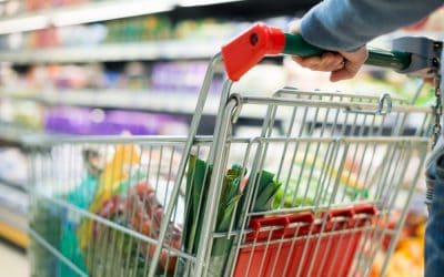 Cheapest Groceries List: 47 Cheap Food to buy When Money is Tight