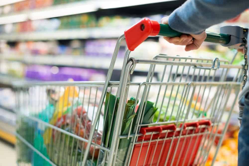 Get Great Grocery Savings With This Cheapest Groceries List