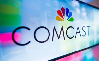 How to get Comcast promotion as an existing customer