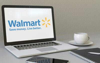 Walmart Inventory Checker: How to check if Walmart has something in stock