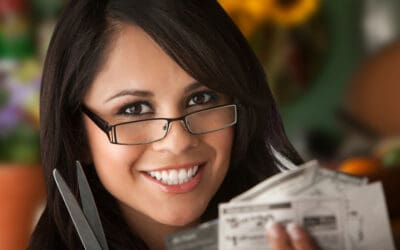Can You Use Coupons On Or After Their Expire On Date?