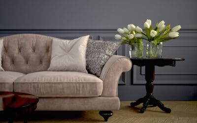8 Places to Get Free Furniture Near me & Online