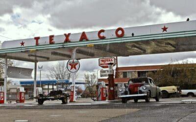Where to buy Kerosene? 20 Gas Stations with Kerosene Near me