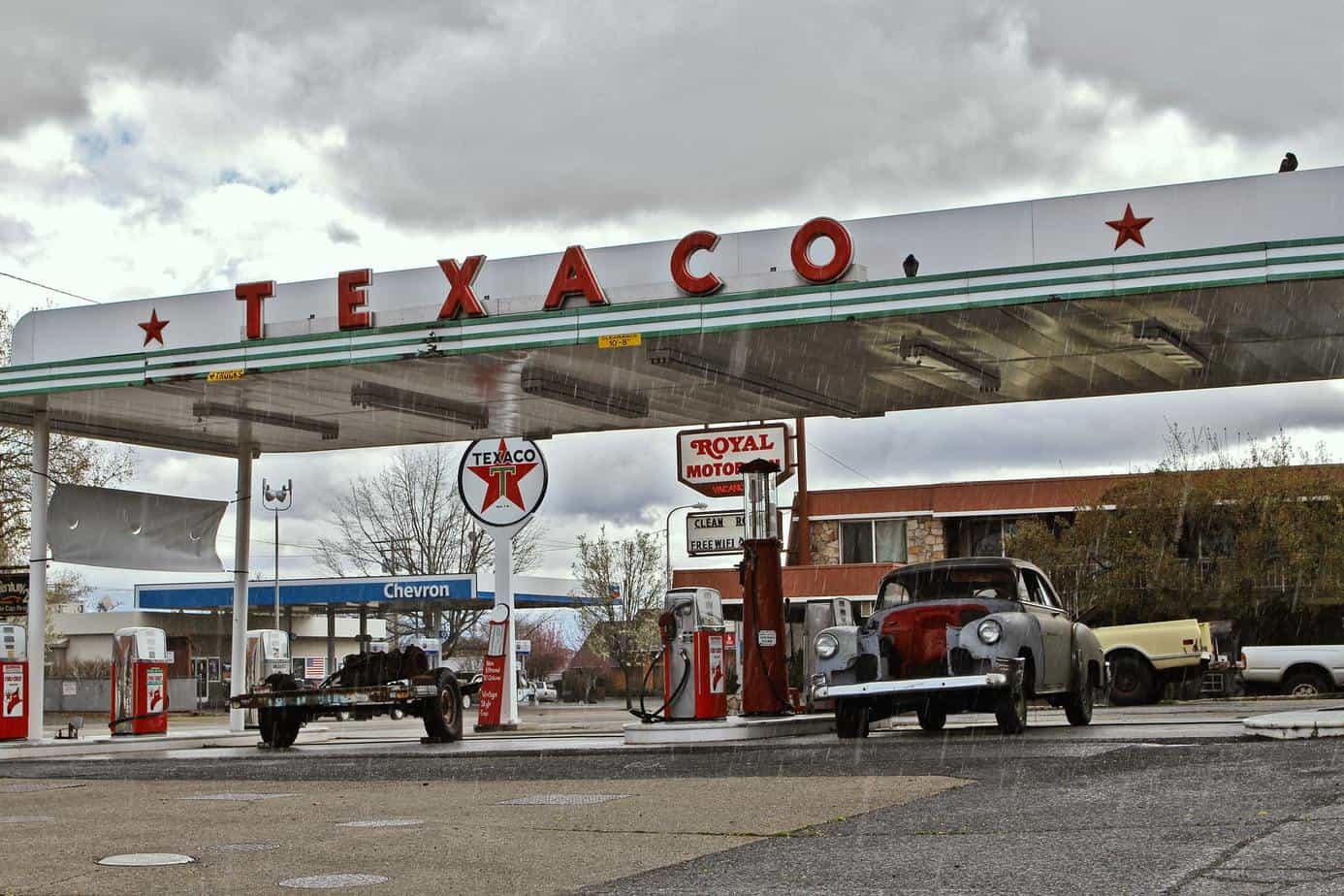 where to buy kerosene