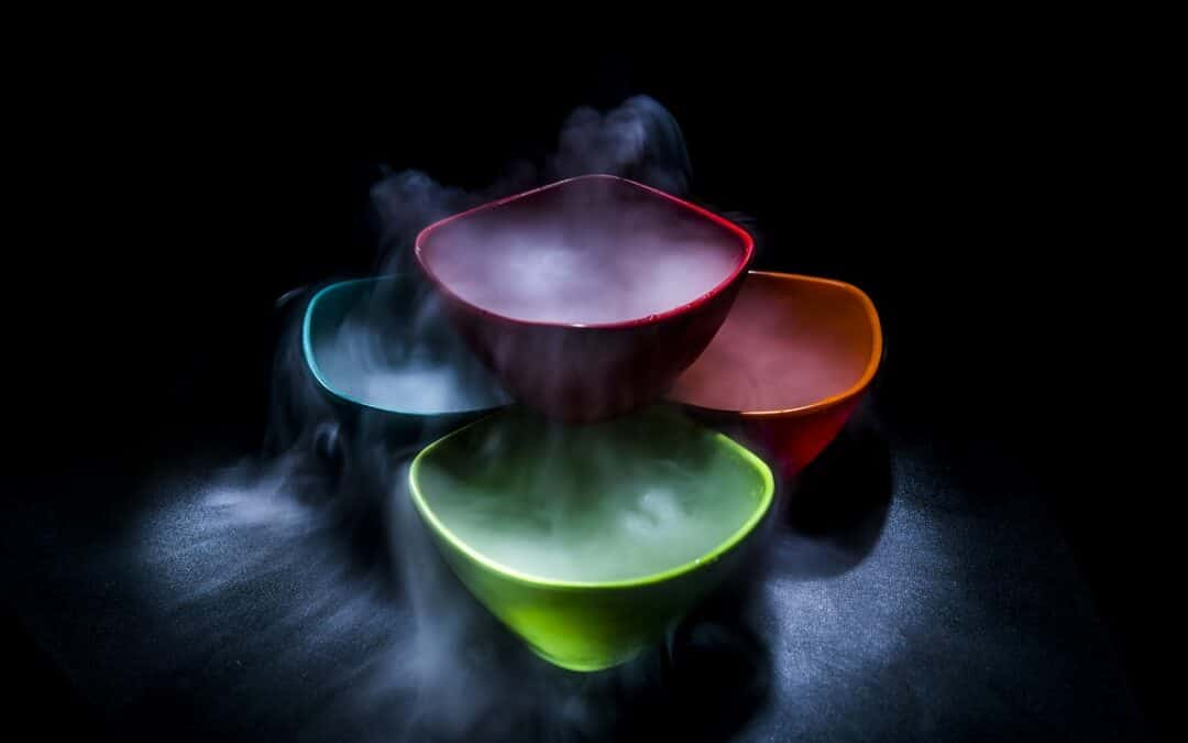 Where to Buy Dry Ice? 40+ Places That Sell Dry Ice Near Me & Online