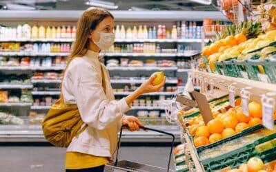 Instacart Tipping FAQ: How Much to Tip Instacart Shoppers?