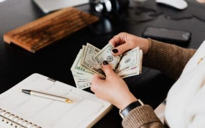 Which Payment Type Can Help You Stick to a Budget?