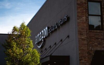 10 Ways to Make Money on Amazon