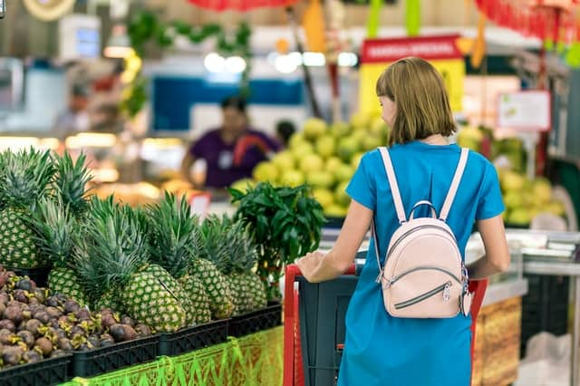Shipt vs Instacart: Which Pays More?