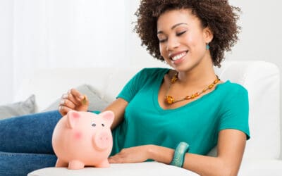 8 Tips to Be More Fiscally Responsible this Year
