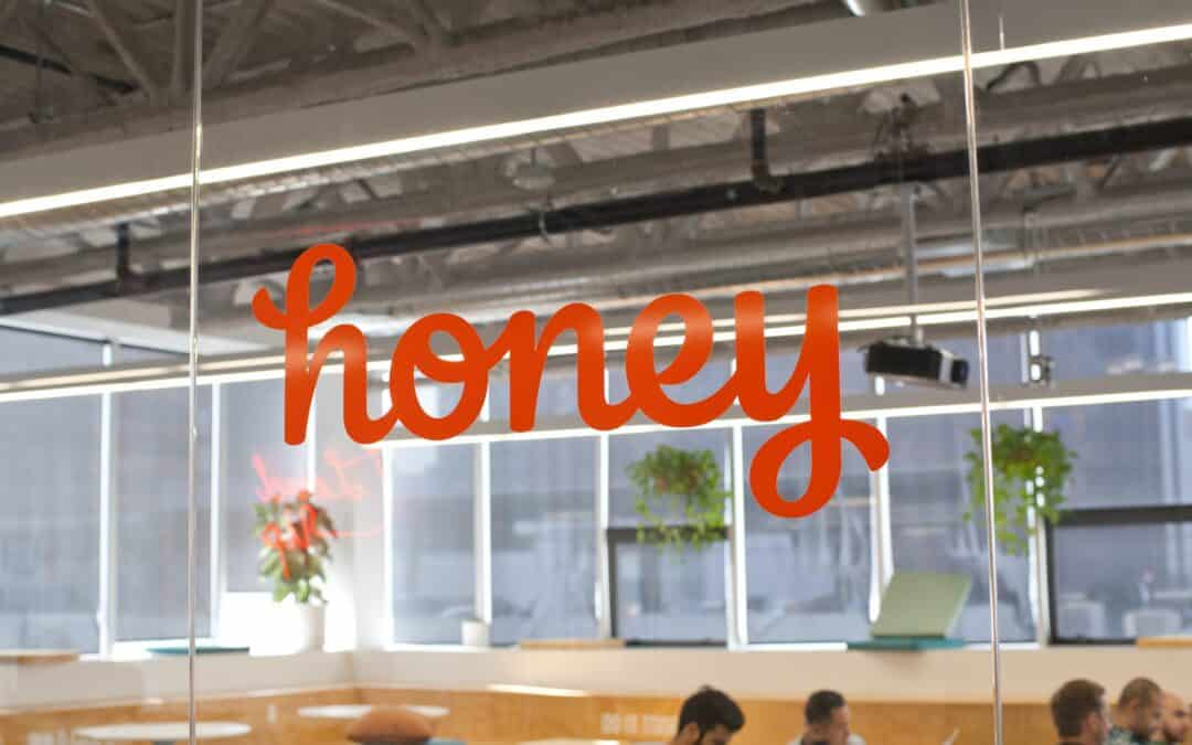 How Does Honey Make Money? Is the Honey Extension Legit?