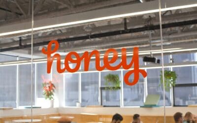 How Does Honey Make Money? Is the Honey Extension Legit?