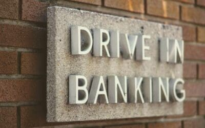 Banks Open on Sunday: The List of 20 Banks Working on Sunday Near Me