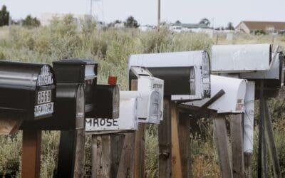 11 Easy Ways to Get Mailbox Money in 2021