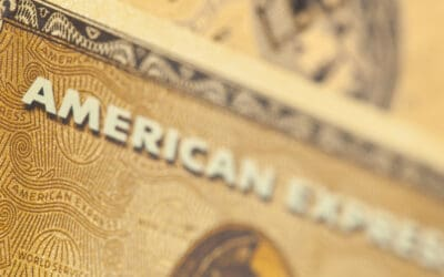 6 Ways to Convert Amex Gift Cards to Cash