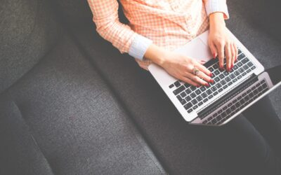 Where to Look for Remote Data Entry Jobs