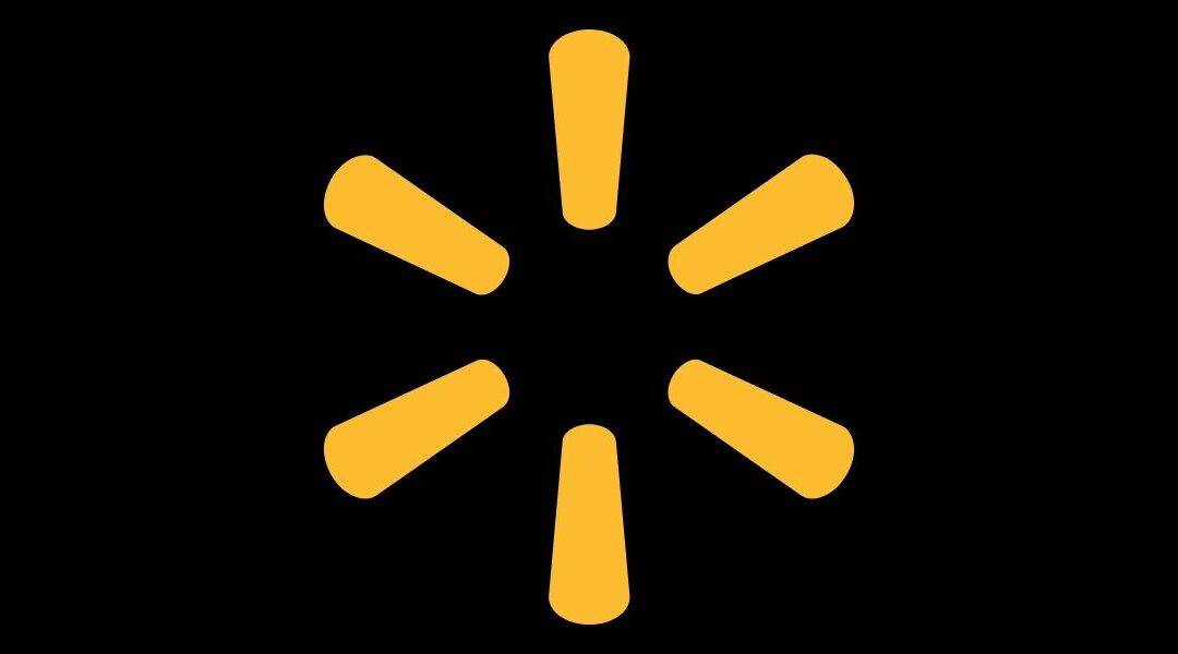 When Does Walmart Restock In-Store and Online?