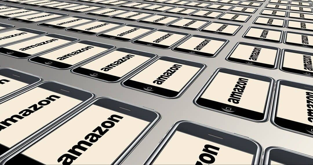 Do Amazon Gift Cards Expire if Not Redeemed?