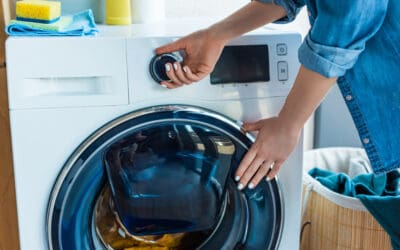 10 Places to Get Free Appliances