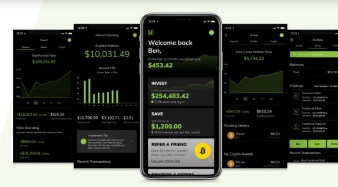 Unifimoney Review 2021: Is it Worth it?